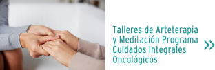 talleres de arteterapia