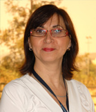 Luciana Marín