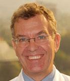 Dr. Bernd Oberpaur