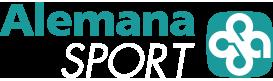 Logo AlemanaSport