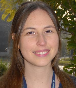 María José Sánchez Egaña