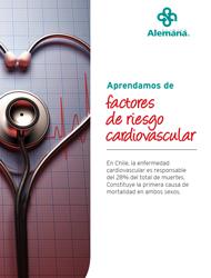 corazon cardiovascular ataque cardio