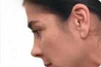 ¿porque se tapan nuestros oidos?